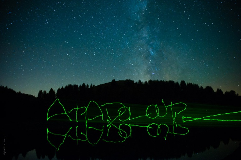 apadoloup-festival-hack-et-DIY-ophelianoor-aout-2012-3940